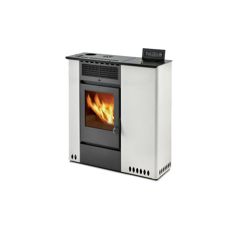 Stoves: Ideal for your home - Michelessi Srl
